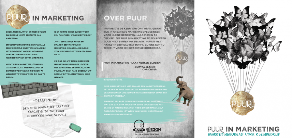 PUUR-in-Marketing-brochure-aanvragen