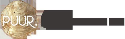 Sales driven Virtual Assistent inhuren voor ZZP'ers en kleinbedrijf