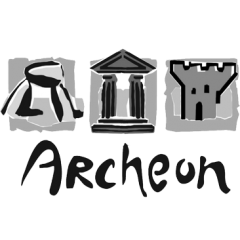 Logo Archeon
