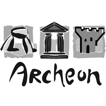 Logo Archeon