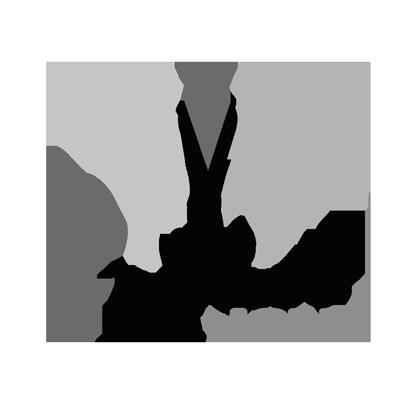 Logo Charlie's Angels