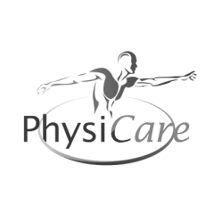Logo PhysiCare