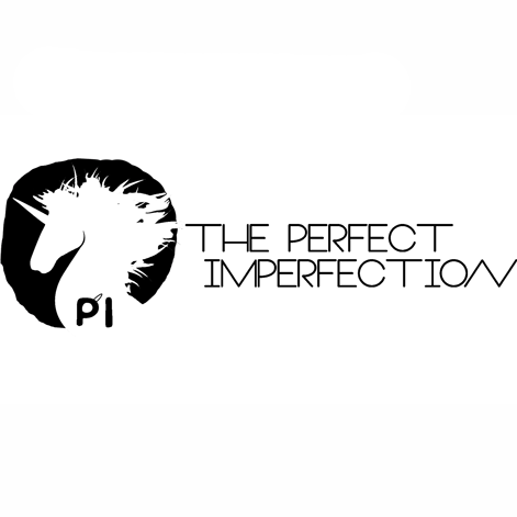 Logo The Perfect Imperfection