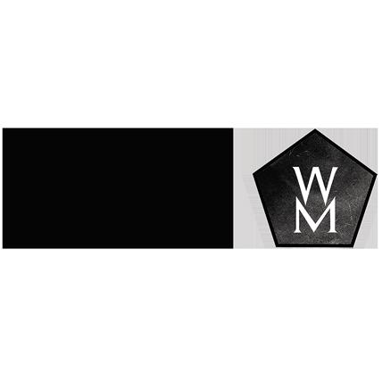 Logo Waxing for Men